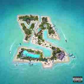Ty Dolla $ign - Message In A Bottle